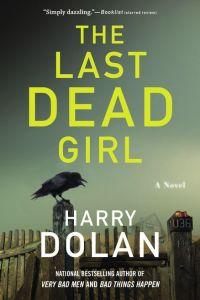 the-last-dead-girl