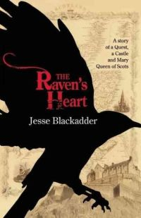 the-ravens-heart