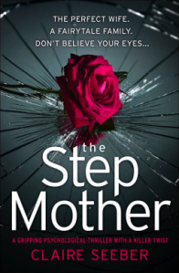 the-stepmother