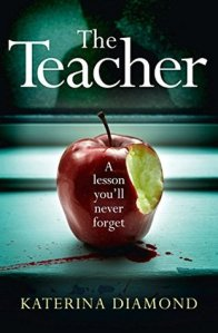 the-teacher-99