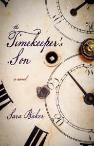 the-timekeepers-son-ng-deeds-pub-invite