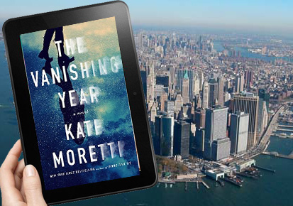 the-vanishing-year-on-kindle
