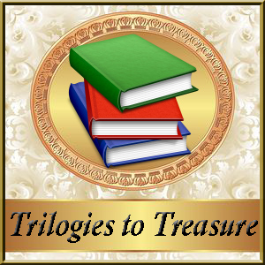 trilogies-to-treasure