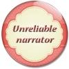 unreliable-narrator