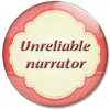 unreliable-narrator