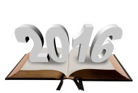 2016-on-open-book