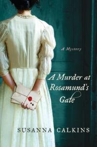 a-murder-at-rosamunds-gate