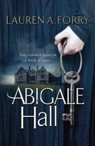 abigale-hall