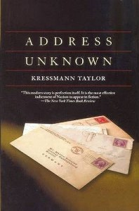 address-unknown