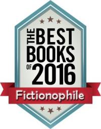 best-of-2016-2