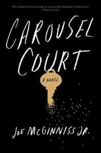 carousel-court