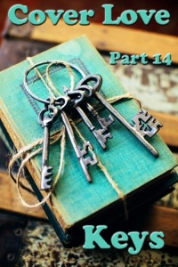 cover-love-14-keys