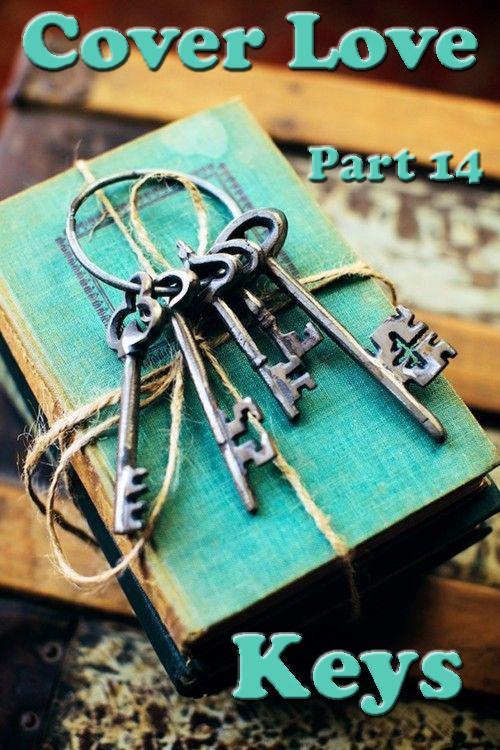 cover-love-14-keys