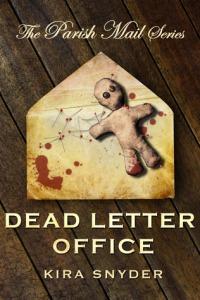 dead-letter-office