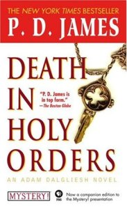 death-in-holy-orders