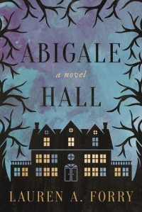 edelweiss-abigale-hall