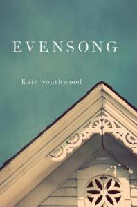 edelweiss-evensong