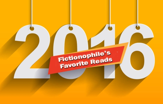 favorite-reads-of-2016