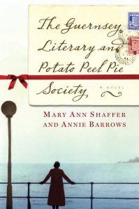guernsey-literary-and-potato-peel-pie-society