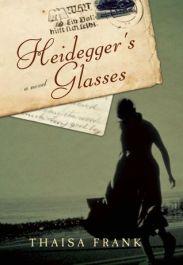 heideggers-glasses