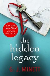 hidden-legacy