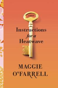 instructions-for-a-heatwave