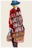lillian-boxfish-takes-a-walk-netgalley