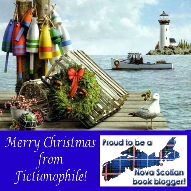 merry-christmas-from-nova-scotia-f