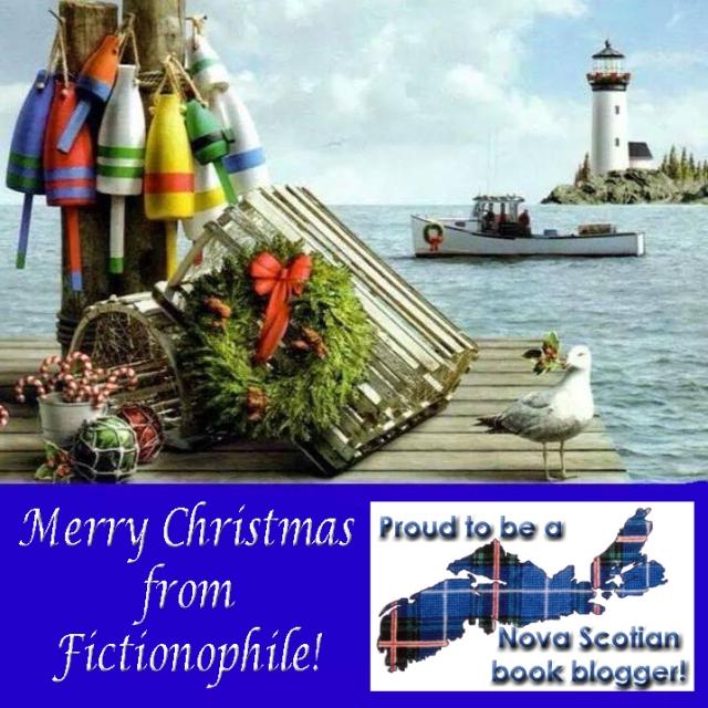 merry-christmas-from-nova-scotia-f