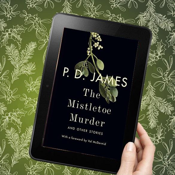 mistletoe-murder-for-blog