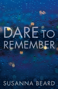 ng-dare-to-remember