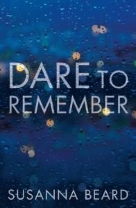 ng-dare-to-remember