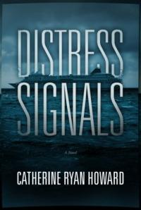 ng-distress-signals