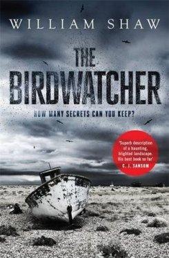 ng-the-birdwatcher