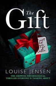 ng-the-gift