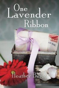 one-lavender-ribbon