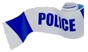police-tape-uk