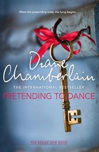 pretending-to-dance