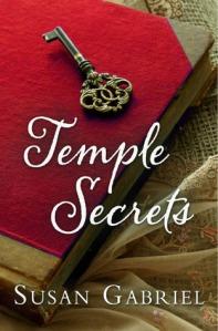 temple-secrets