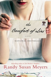 the-comfort-of-lies