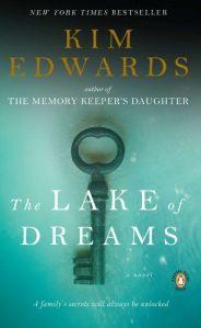 the-lake-of-dreams