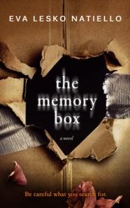 the-memory-box