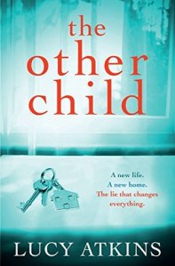 the-other-child