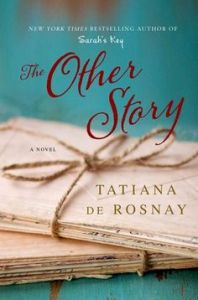the-other-story