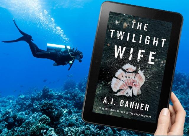 the-twilight-wife