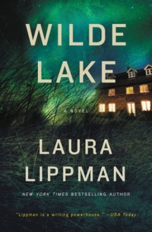 wilde-lake-tlc-book-tour