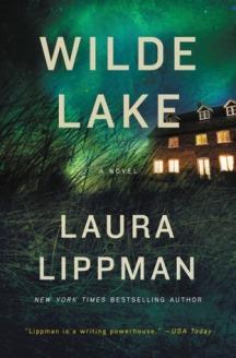 wilde-lake-tlc-book-tour