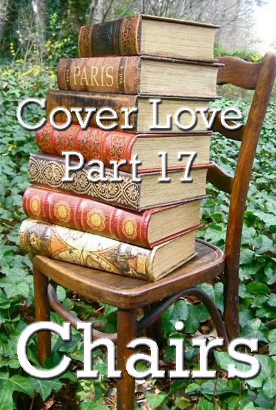 17-cover-love