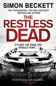 5-the-restless-dead