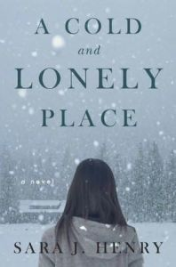 a-cold-and-lonely-place